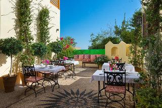 Hotel Nikos Takis Fashion Terasse