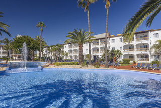 Hotel Alcudia Garden Pool