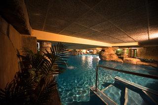 Hotel Zimbali Playa & Spa Wellness