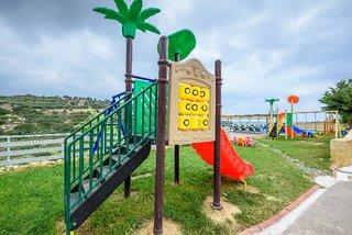 Hotel CHC Rimondi Grand Resort & Spa Kinder