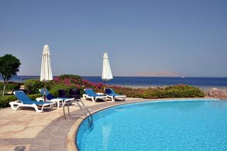 Hotel Albatros Palace Resort Pool