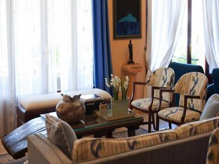 Hotel Hotel Bahia Lounge/Empfang