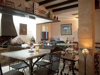 Hotel Hotel Bahia Bar