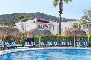 Hotel Voyage Torba & Voyage Torba Private Pool