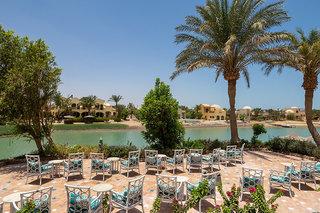 Hotel Dawar El Omda - Erwachsenenhotel Terasse