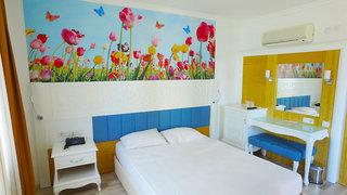 Hotel Eftalia Village Wohnbeispiel