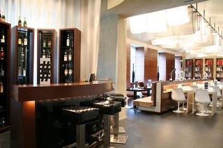 Hotel 987 Design Prague Hotel Bar