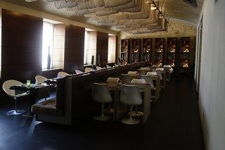 Hotel 987 Design Prague Hotel Restaurant