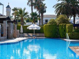 Hotel Aldemar Royal Mare Pool