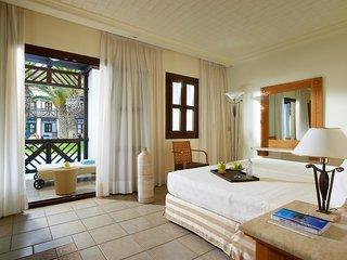 Hotel Aldemar Royal Mare Wohnbeispiel