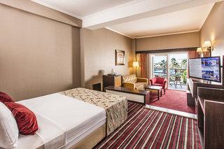 Hotel Aqua Fantasy Wohnbeispiel