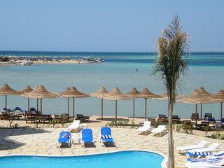 Hotel Magic Beach Strand