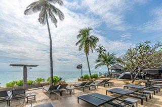 Hotel Rummana Boutique Resort & Spa Strand