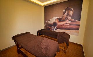 Hotel Blue Reef Resort Wellness