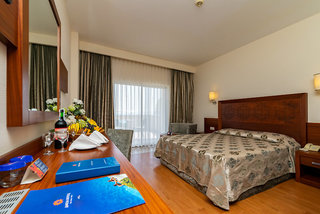 Hotel Amelia Beach Resort Hotel & Spa Wohnbeispiel