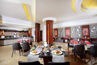 Hotel Albatros Aqua Park Resort Restaurant