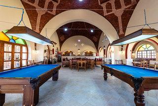 Hotel Bliss Abo Nawas Resort Marsa Alam Sport und Freizeit