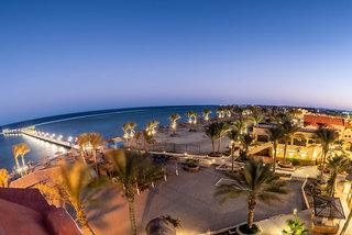 Hotel Bliss Marina Beach Resort Außenaufnahme