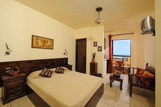 Hotel Hotel Kreta Natur Wohnbeispiel