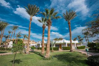 Hotel Shams Safaga Resort Außenaufnahme