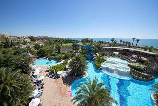 Hotel Limak Arcadia Sport Resort Hotel Luftaufnahme