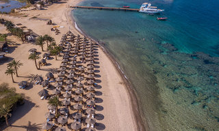 Hotel Utopia Beach Club Strand