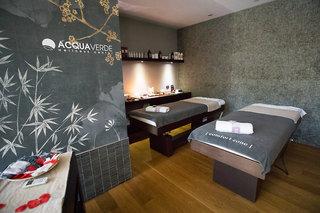 Hotel Costa Verde Wellness