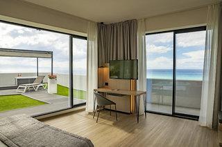 Hotel Costa Verde Wohnbeispiel