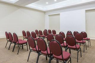 Hotel Emotions By Hodelpa Juan Dolio Konferenzraum
