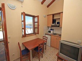Hotel Apartments Dub Cavtat Wohnbeispiel