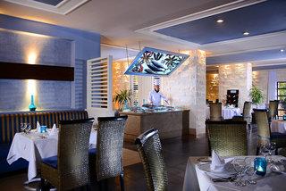 Hotel Jaz Aquamarine Resort Restaurant