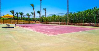 Hotel Serenity Makadi Beach Sport und Freizeit