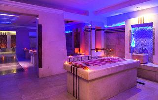 Hotel Serenity Makadi Beach Wellness