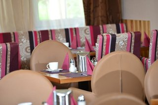 Hotel Athotel ANA Gallery Restaurant