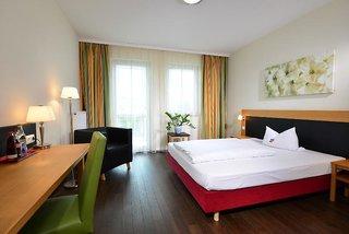 Hotel Athotel ANA Gallery Außenaufnahme