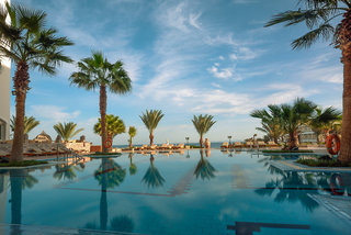 Hotel Royal Star Beach Resort Pool