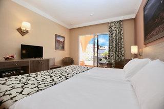 Hotel Puerto Palace Wohnbeispiel
