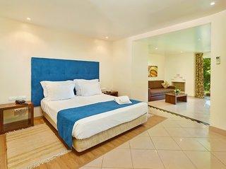 Hotel Hotel Baia Cristal Beach & Spa Resort Wohnbeispiel