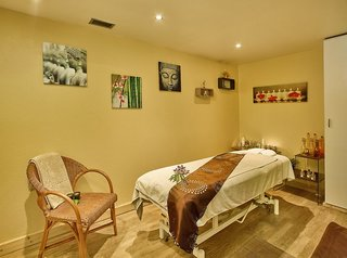 Hotel Hotel Baia Cristal Beach & Spa Resort Wellness