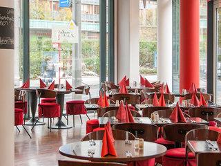 Hotel Penck Hotel Dresden Restaurant
