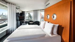 Hotel Penck Hotel Dresden Wohnbeispiel