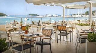 Hotel Resort Belvedere - Hotel / Apartments Terasse
