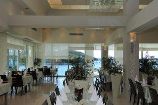 Hotel Resort Belvedere - Hotel / Apartments Restaurant