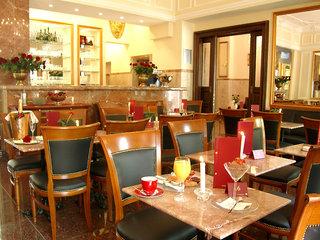 Hotel California am Kurfürstendamm 35 Bar