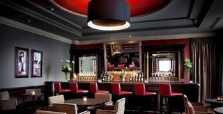 Hotel Amba Hotel Charing Cross Bar