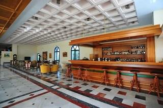 Hotel Ilaria Bar