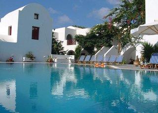 Hotel Aressana Spa Hotel & Suites Pool