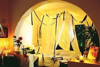 Hotel Aressana Spa Hotel & Suites Wohnbeispiel