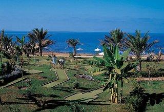 Hotel Constantinou Bros Athena Royal Beach Sport und Freizeit