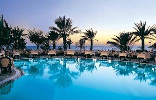 Hotel Constantinou Bros Athena Royal Beach Pool
